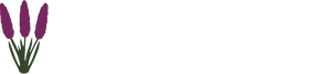 Hollinswood and Randlay Parish Council